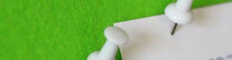 Verde Limón con perfil Negro