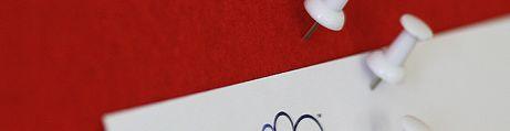 Rojo Rubí con perfil Aluminio